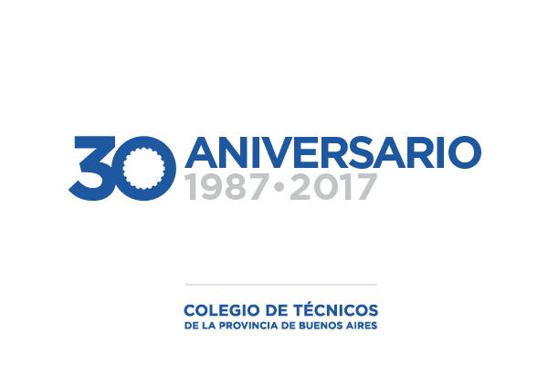 30-anios-aniversario-colegio