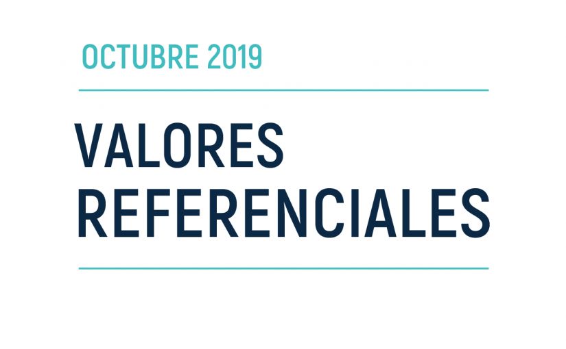 VALORES REFERENCIALES-01-01