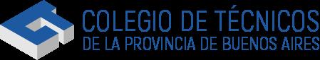 Colegio de Técnicos de la Provincia de Buenos Aires