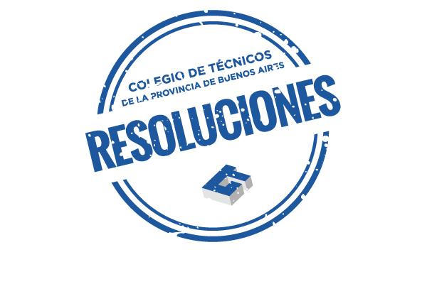 nueva-resolucion