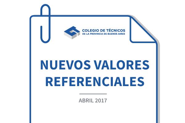 nuevos-valores-refeerenciales-abril2017
