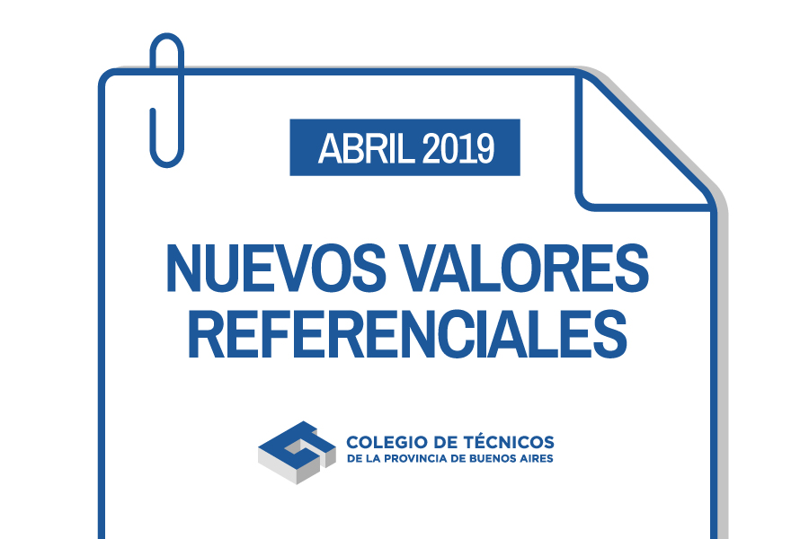 valores-referenciales-abril-2019